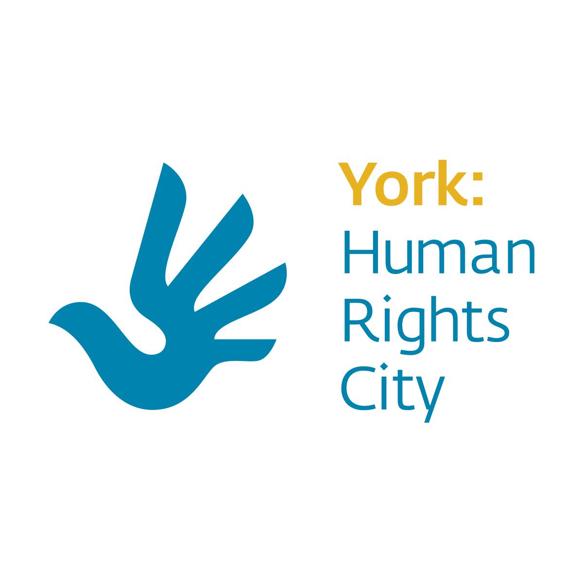 YORK HUMAN RIGHRTS CITY NETWORK